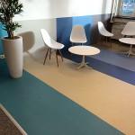 Philips-Healthcare-Best-sociale-ruimte