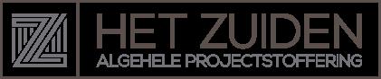 logo-het-Zuiden-421x207